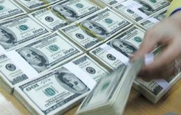 6 tháng, 2,1 tỷ USD kiều hối về TP.HCM