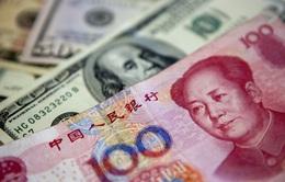 PBoC cân nhắc cho phép giao dịch đồng NDT bên ngoài Trung Quốc