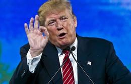 Ông Trump tuyên bố trục xuất ngay hàng triệu người nhập cư