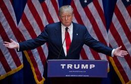Truyền hình Argentina dùng hình ảnh của Donald Trump để quảng bá Copa America