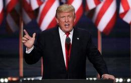 Vì sao Donald Trump giành được nhiều phiếu ủng hộ làm Tổng thống?