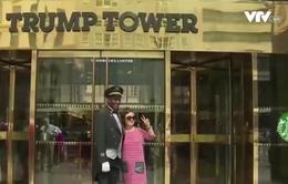 Công ty của tỷ phú Donald Trump bị tố nợ 650 triệu USD