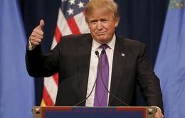 Các thương hiệu của Donald Trump thiệt hại lớn từ chiến dịch tranh cử