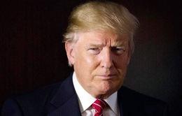 Tổng thống đắc cử Donald Trump nghiêm túc thực hiện các cam kết kinh tế