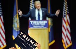 """Donald Trump - """"Quả bom nổ chậm"""" của nền kinh tế Mỹ?"""