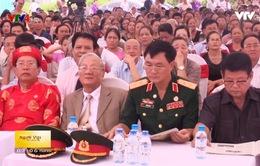 Vai trò của dòng họ trong đời sống tinh thần người Việt