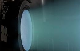 Tên lửa đẩy thế hệ mới của NASA lập kỷ lục về thời gian hoạt động