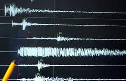 Động đất mạnh 5,8 độ richter gây thiệt hại nặng tại Ecuador
