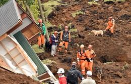 Nhật Bản dùng nhà tù làm nơi ở cho nạn nhân động đất