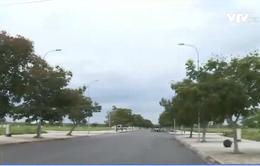 Giá đất tại Đồng Nai tăng trở lại sau chủ trương xây cầu Cát Lái