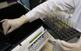 Nga phản ứng về cáo buộc doping