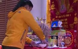 Tham gia đa cấp Liên kết Việt, một phụ nữ tại Quảng Ninh đột tử vì gánh nặng nợ nần