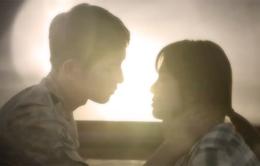 """Song Hye Kyo lỡ miệng """"tỏ tình"""", rating Hậu duệ mặt trời tăng vọt"""