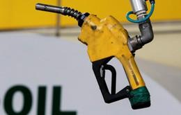 Các nước ngoài OPEC đồng thuận cắt giảm nguồn cung dầu mỏ