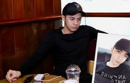 Soobin Hoàng Sơn kiệt sức, Noo Phước Thịnh căng thẳng trước CK The Remix