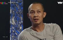 Nhiếp ảnh gia Na Sơn: Tôi là người đa tình
