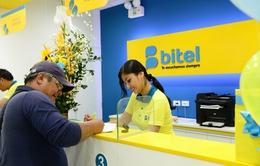 Thương hiệu Viettel tại Peru tăng trưởng nhanh hơn 5 lần trung bình ngành