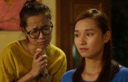 Zippo, Mù tạt và Em: Minh Hương từng bị phản đối vào vai Hoài xù