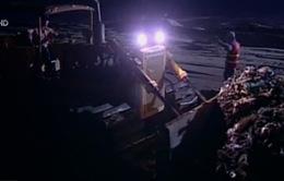 PTT Trương Hòa Bình chỉ đạo 6 cơ quan kiểm tra bãi rác Đa Phước