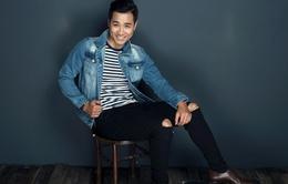 Sing My Song - Bài hát hay nhất công bố MC mùa đầu tiên