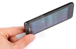 5 smartphone đỉnh cao của 5 năm trước