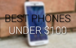 3 smartphone giá rẻ đáng mua nhất tháng 2