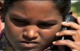 Ấn Độ yêu cầu điện thoại phải có nút báo nguy hiểm