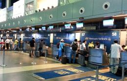 Du khách đến Phú Yên bằng đường hàng không tăng mạnh