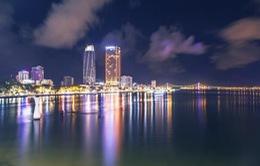 Đà Nẵng đảm bảo an toàn, an ninh trật tự trong hoạt động du lịch