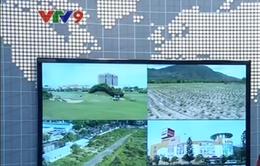 Sẽ thanh tra sớm 4 dự án nghìn tỉ tại Bà Rịa - Vũng Tàu