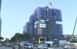 Hiệu quả của việc công khai dự án nợ tiền sử dụng đất