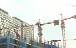 Thủ tục cấp phép dự án đầu tư còn chồng chéo