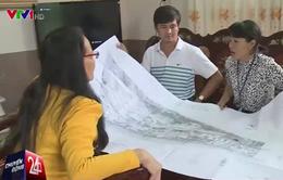 Bà Rịa - Vũng Tàu làm rõ vụ nguyên GĐ Sở TN&MT từ chức, tố sai phạm 4 dự án tỉ đô