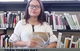 """""""Chảy máu chất xám""""  - vấn đề không riêng ở Việt Nam"""