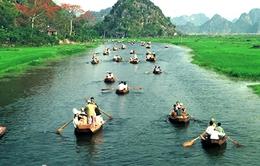 Du lịch Việt Nam chờ vị khách quốc tế thứ 10 triệu