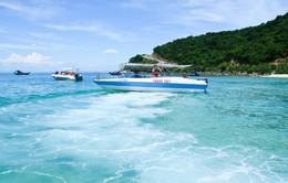 Ngành du lịch triển khai nhiều chương trình du lịch Hè 2016