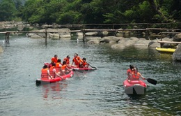Quảng Bình quảng bá du lịch trên trang web nổi tiếng TripAdvisor