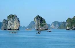 Du lịch Việt trỗi dậy khiến Thái Lan lo ngại