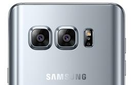 Hết iPhone 7 Plus lại tới Galaxy Note 7 sở hữu camera kép