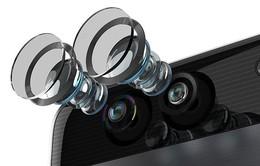 Samsung Galaxy S8 sẽ ra mắt với camera kép tại sự kiện MWC 2017?