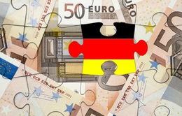 Deutsche Bank: Kinh tế Đức sẽ chậm lại trong năm 2017
