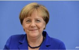 Đức không thay đổi chính sách nhập cư sau vụ tấn công