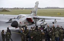 Đức đầu tư 58 triệu Euro vào Căn cứ không quân Incirlik ở Thổ Nhĩ Kỳ