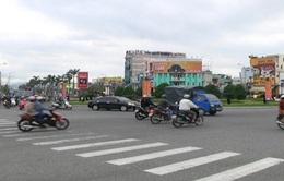 Đà Nẵng sắp khởi công nút giao thông Điện Biên Phủ - Nguyễn Tri Phương