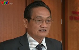 Đại biểu QH đánh giá cao báo cáo tình hình phát triển KT-XH của Chính phủ