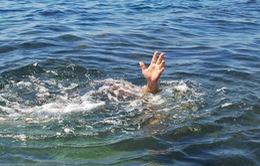 Thêm 1 học sinh ở Nghệ An tử vong do đuối nước