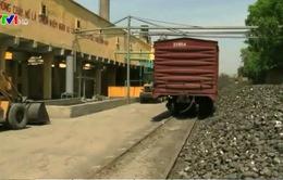 Ngành đường sắt Việt Nam trì trệ, nhiều sai phạm nghiêm trọng