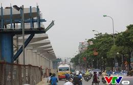 Tư nhân tham gia xây dựng đường sắt đô thị: Tín hiệu vui nhưng không ít thách thức