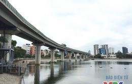 Đẩy nhanh giải ngân vốn trái phiếu cho các dự án giao thông