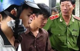 Hôm nay (18/7), xử phúc thẩm vụ thảm sát ở Bình Phước